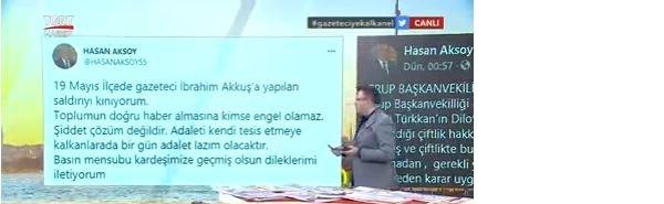 2021/06/1624535827_samsun-cem-kucuk-iyi-parti-hasan-aksoy-tepki.jpg
