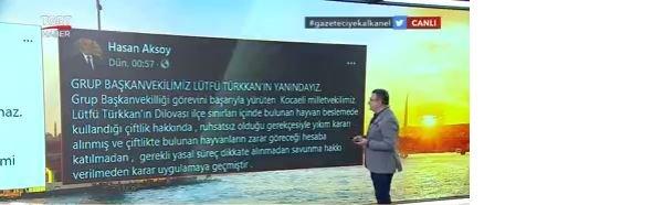 2021/06/1624535833_samsun-cem-kucuk-iyi-parti-hasan-aksoy-tepki3.jpg