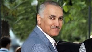 Öksüz'ü serbest bırakan eski hakim Sönmez yeniden tutuklandı