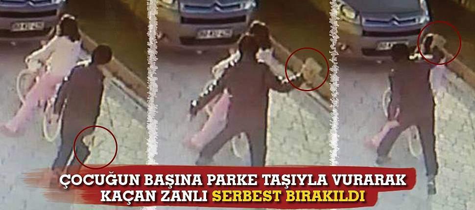 Samsun'da taciz ve darp iddiası