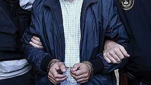 SAMSUN HABER - İç çamaşırında uyuşturucu ile yakalanan Suriyeli amca ve yeğene 10'ar yıl hapis
