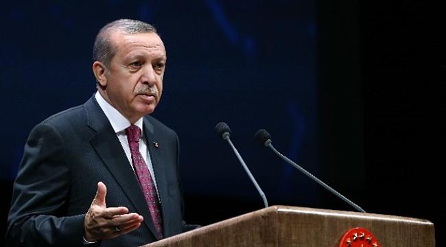 Erdoğan'dan Belediye Mesajı: Görev Değişimi Gerekiyorsa Gerekeni Yapacağız