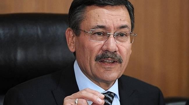 Gökçek istifa edecek mi? AK Parti'den açıklama