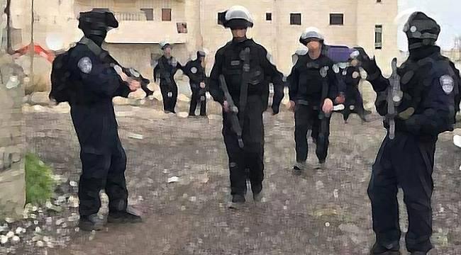 İsrail Parlamentosu'nda Filistinlilere 'idam cezası' tasarısı oylanacak