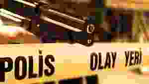 Samsun'da 6 yaşındaki çocuk sokakta oynarken vuruldu