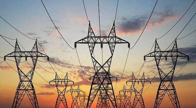 OMV Samsun elektrik santralinde 35 milyon dolarlık yenileme