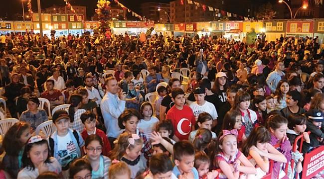 """Taşçı, """"Ramazan Atakum'da güzel"""""""