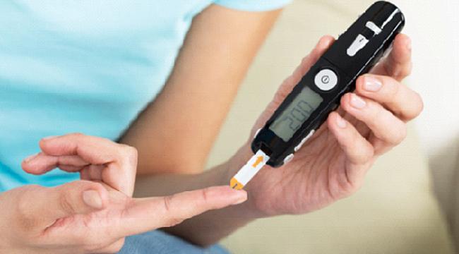 Arslan: Diyabet en fazla ölüme neden olan hastalıklar arasındadır