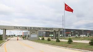 Türkiye'nin en yüksek bütçeli tek majör projesi Samsun'da