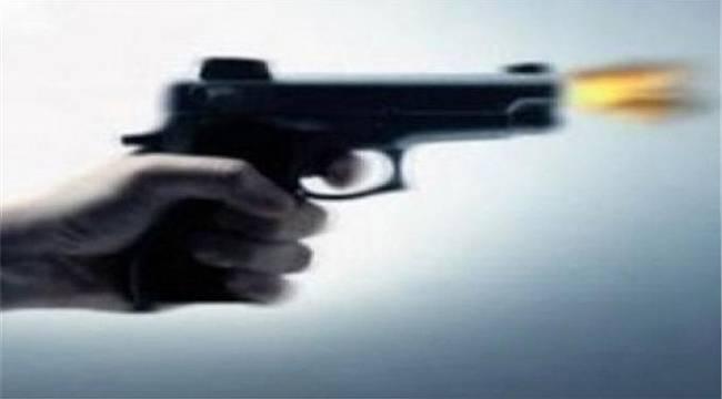 Tartıştığı oğlunu tabancayla öldürdü
