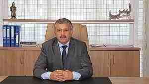 Uslu'dan Kavak'a kaliteli belediyecilik sözü