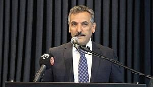 Samsun'da işletmelere 132 milyon liralık hibe desteği