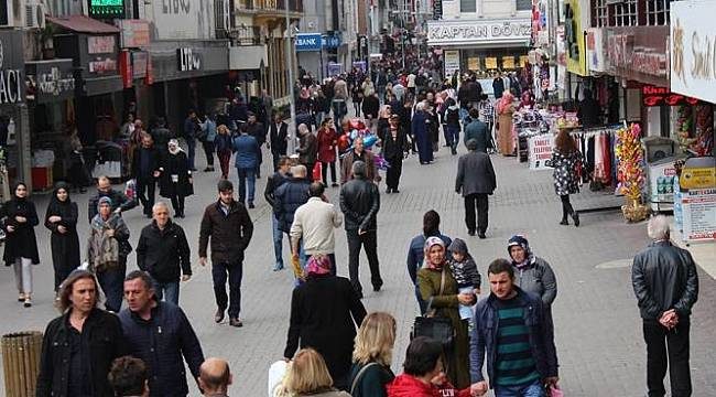 Samsunlular İstanbul'u tercih ediyor