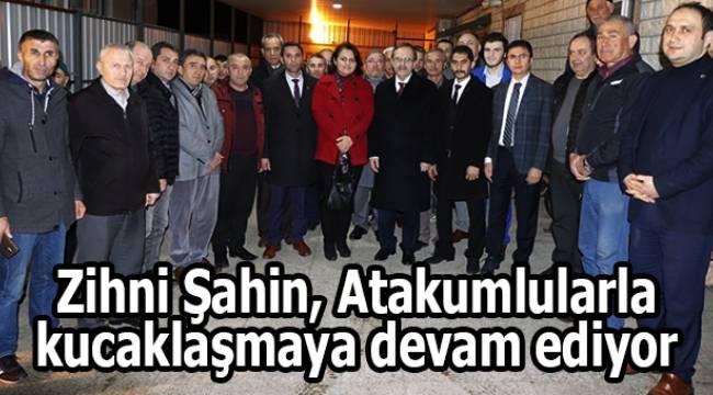 'YAŞAM KALİTESİ ARTACAK!..'
