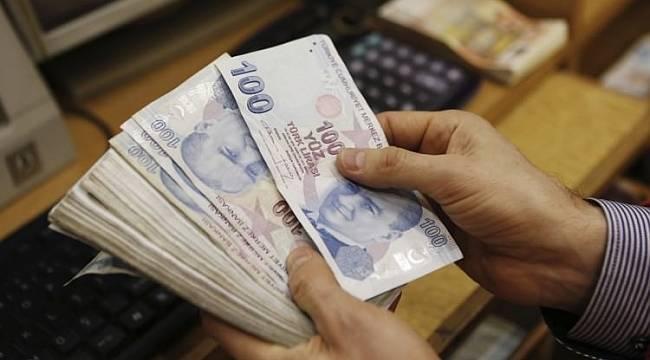 Çalışanlara Müjde! 10 Yılı Dolduranlar Tazminat ve Emeklilik Hakkına Kavuşacak