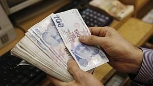 Emekliye İkramiye Müjdesi! Tutar 102 Lira Artabilir