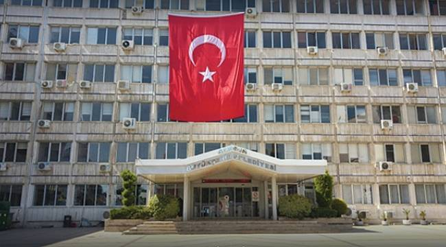 Samsun Büyükşehir'de başkanvekilleri belli oldu