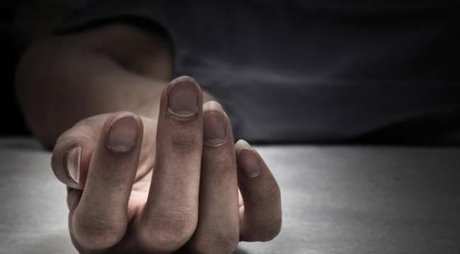 Samsun'da ölüm nedenleri belli oldu