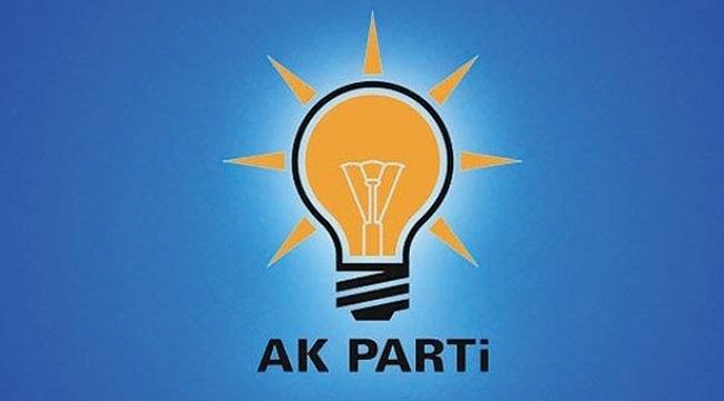AK Parti 758 belediyeye eğitim verilecek
