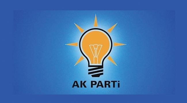 AK Parti'de mahalle meclisleri yeniden devreye girecek