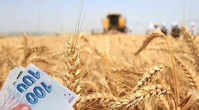 Çiftçi ve yetiştiriciye destek ödemesi bayramdan önce