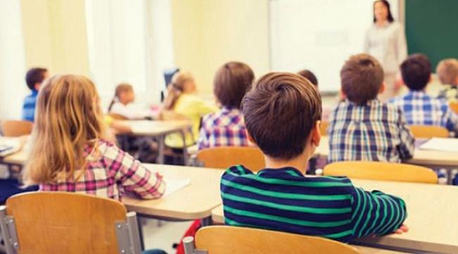 Eğitimciler, yeni sistemden endişeli
