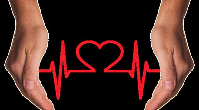 Kalp yetersizliği olanlar grip ve zatürre aşılarını yaptırmalı