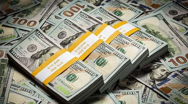 Merkez Bankası'nın Dolar Beklentisi