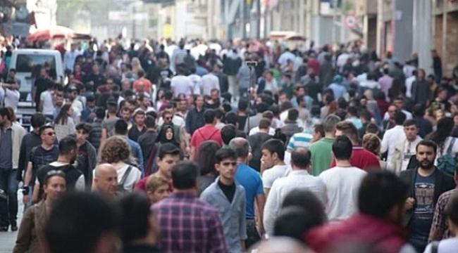 Türkiye'de işsizlik rakamları arttı