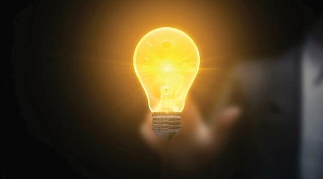 ESM'den elektrik zammına tepki