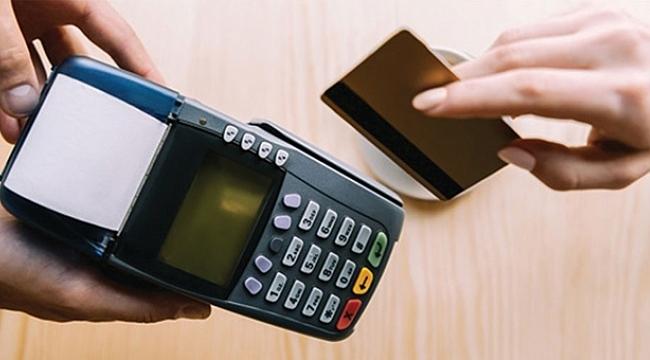 Kredi kartlarında asgari ödemelerinde değişiklik