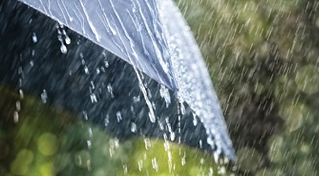 Meteoroloji uyardı: Sıcaklık düşüyor, yağışlar geliyor