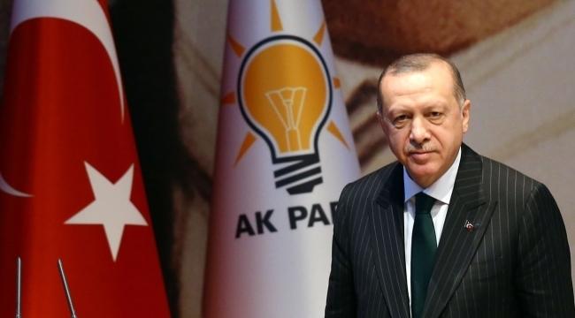 AK Parti'de yönetim ve kabine değişikliği iddiası