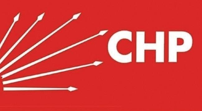CHP'li Belediyelerde Akraba Atamaları Ortalığı Karıştırdı