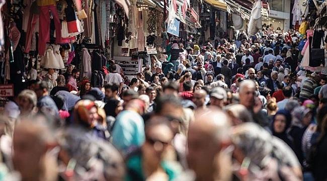 Palandöken: Tersine göç hızlanmalı