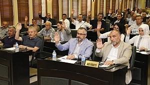 Samsun Büyükşehir Belediyesi'nden Çarşamba'ya dev yatırım