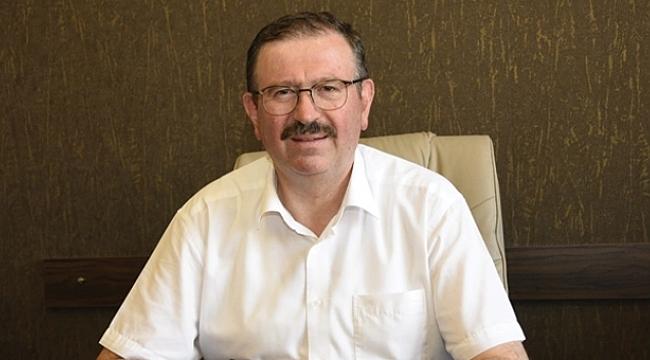 Samsun Büyükşehir Belediyesi'nden 'SAHTEKARLIK' UYARISI