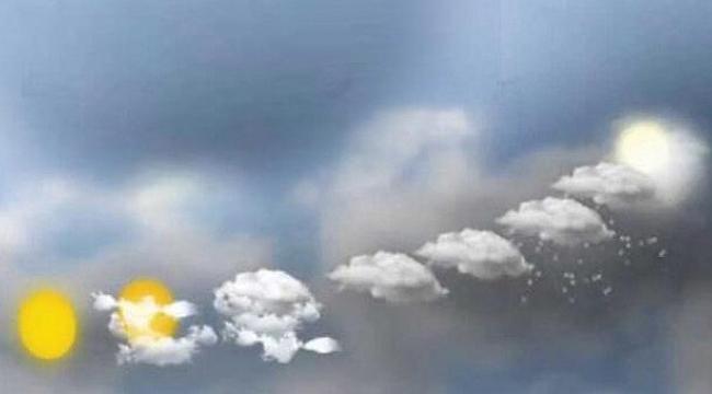 Samsun'da hava nasıl olacak