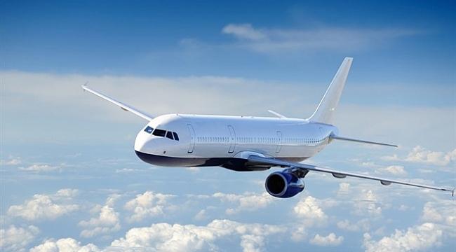 Çarşamba Havalimanı'nın yolcu sayısı belli oldu