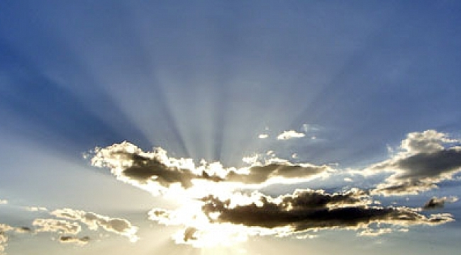 Samsun'da bugün hava nasıl olacak?