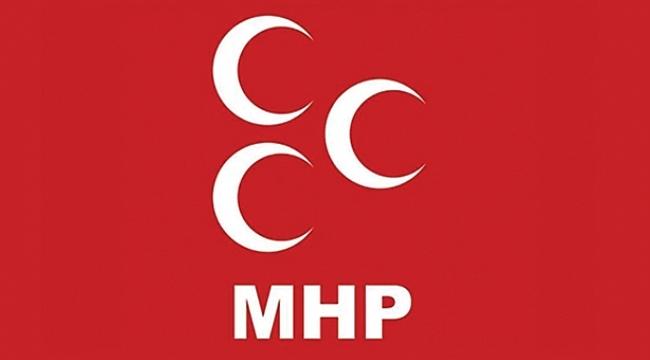 Samsun MHP'de sıra merkez ilçelerde