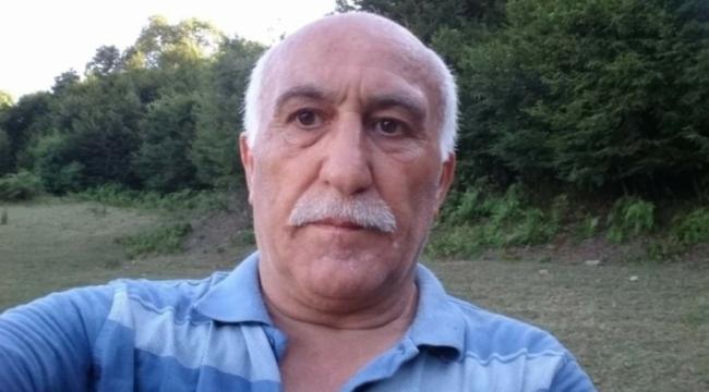 TEKKEKÖY'DE KAYBOLAN KİŞİNİN CESEDİ BULUNDU