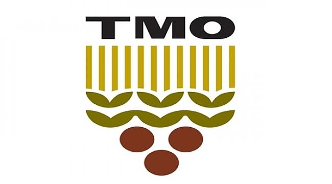 TMO fındık alımı için gün verdi
