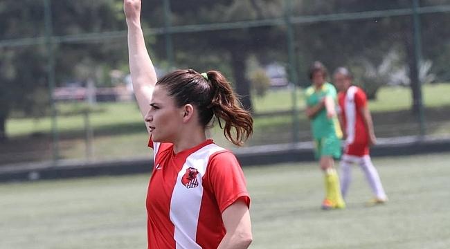 YABPA'nın gururu: Futbolcu Mutlucan birinci lige transfer oldu