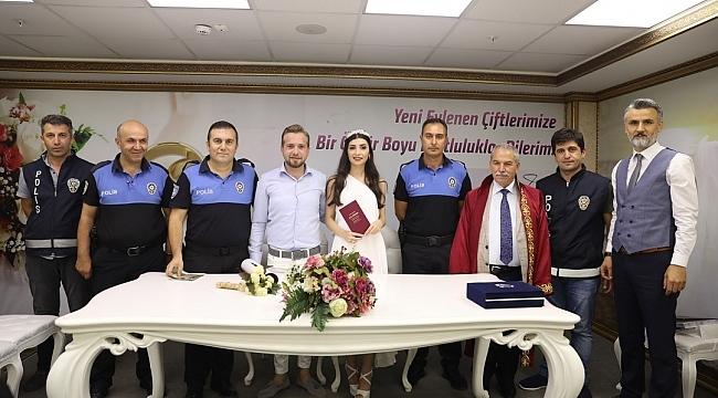 Başkan Demirtaş'tan anlamlı kampanyaya tam destek