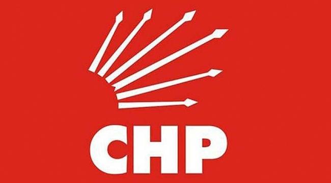 CHP'de kurultay süreci başladı