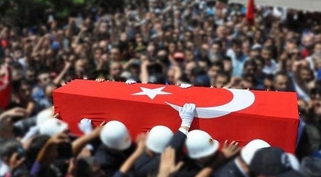 Mardin'den acı haber