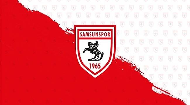 Samsunspor'da üyelik yoğunluğu