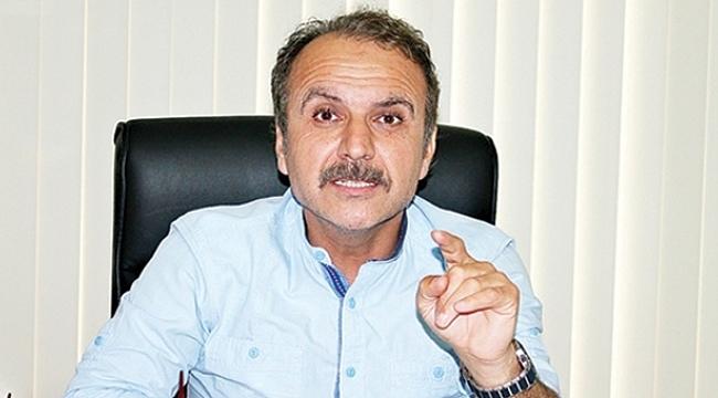 Türk Sağlık-Sen'den döner sermaye tepkisi
