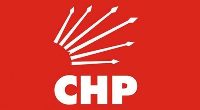 CHP'de kongre süreci başladı